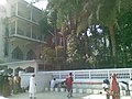 05122009 Hazrat Shahjalal Majar Sylhet photo3 Ranadipam Basu.jpg