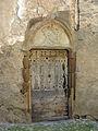 054 Casa Lautier, porta lateral.jpg
