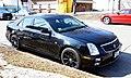 05 Cadillac STS 4 (13789245215).jpg