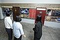06.24 總統偕同副總統出席「總統府一樓開放參觀展場開展記者會」 (50038801493).jpg
