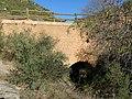 060 Pont del Solà (Cabacés).JPG
