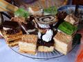 06380 cakes, sanok.png