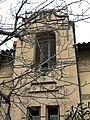 064 Torre Iris, Passeig 1 (la Garriga).JPG