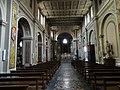 06 Farnese (7).jpg