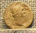 06 sesterzio di domiziano, zecca di roma, 87-96.jpg