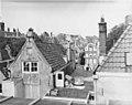07-04-1961 18158 Op het dak in de zon (4074989748).jpg