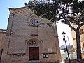 07157 Port d'Andratx, Illes Balears, Spain - panoramio (25).jpg