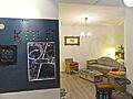 080514 Magnetwand mit Wohnzimmer.jpg