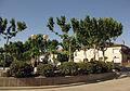 082 Plaça d'Espanya, al barri de Fàtima.jpg