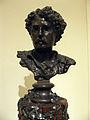 086 Retrat de Marià Fortuny, de Vincenzo Gemito.jpg