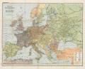 09-Übersichtskarte für den europäischen Kriegsschauplatz (1918).png
