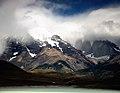 090114 PN Paine Lago Amarga.jpg