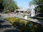 09231jfBonifacio Avenue Manila North Cemeteryfvf 10.JPG