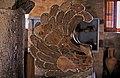 096Zypern Kouklia Museum (14075233684).jpg