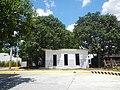 09775jfPangasinan Airfield College Landmarks Highway Binalonan Roads Expresswayfvf 03.JPG