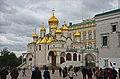 0982 - Moskau 2015 - Kreml (26335665541).jpg