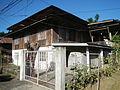 09857jfCuyapo Districts Four Latap Two Center Nueva Ecijafvf 05.JPG
