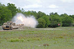 1-118th Combined Arms Battalion fires newly acquired Abrams 140414-Z-ID851-010.jpg
