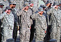 1-7 ADA Soldiers Participate in Deployed Retreat Ceremony in Southwest Asia DVIDS287665.jpg
