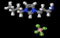 1-butyl-3-propylamineimidazolium-tetrafluoroborate-balls.png