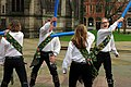 1.1.16 Sheffield Morris Dancing 021 (24107335425).jpg