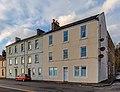 10-13 Kelburn Street, Millport, Cumbrae, Scotland.jpg