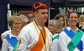 10.9.16 Sandbach Day of Dance 264 (29305185530).jpg