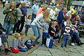 10.9.16 Sandbach Day of Dance 338 (29596433525).jpg