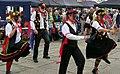 10.9.16 Sandbach Day of Dance 341 (28973077163).jpg