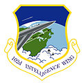 102nd Intelligence Wing emblem.jpg