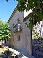 104 Torre Noguesa (Mollerussa).JPG