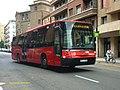 108 AutomovilesZaragoza - Flickr - antoniovera1.jpg