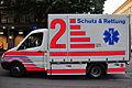 10 Jahre SRZ - Schutz & Rettung Zürich - 'Parade' 2011-05-13 20-20-42.jpg