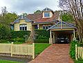 10 Nelson Street, Gordon, New South Wales (2011-06-15).jpg