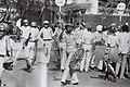 10 November 1987 protest for democracy in Dhaka (27).jpg