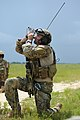 10th CWS during training exercise at Eglin.JPG