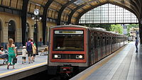 10th batch line 1 train, Athens, Greece.jpg