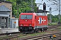 11-05-29-bahnhof-ang-by-RalfR-10.jpg