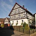 11-09-24-wlmmh-wittelsberg-by-RalfR-49.jpg