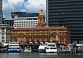 11. AucklandFerryHarbour.jpg