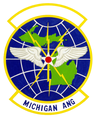110 Direct Air Support Center Sq emblem.png