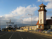 111115-Wemyss-Bay-station-&-pier.jpg