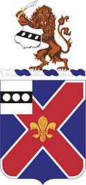 112th Infantry Regiment (United States)