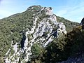 11330 Termes, France - panoramio (10).jpg