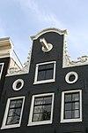1147 amsterdam, geldersekade 65 halsgevel