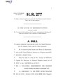 116th United States Congress H. R. 0000277 (1st session) - ASCEND Act of 2019.pdf