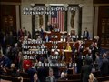 File:116th United States Congress House Floor - 2019-01-09.webm