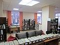 117 Центральна районна бібліотека after 3.jpg