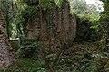 118 Galdames - La Olla burdinola.jpg