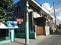 1195Valenzuela City Metro Manila Roads Landmarks 04.jpg